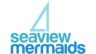 Seaview Mermaids